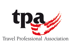 Travel-Professional-Association-TPA-logo-fond-blanc.png