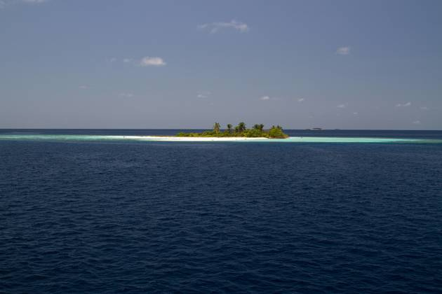 Maldives Expédition Abyssworld SEAN GRAND SUD Malé-Gaafu-Malé